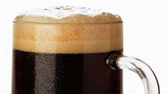 Follow these easy steps to enjoy your own homemade, foamy and delicious root beer.