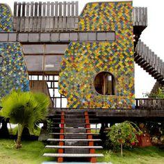 architettura contemporanea - Cerca con Google