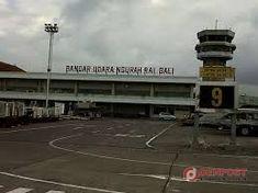 Nyepi, Bandara Kembali Tutup 24 Jam - http://denpost.imediamu.com/2015/03/17/nyepi-bandara-kembali-tutup-24-jam/