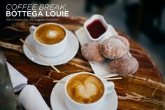 mybelonging-bottegalouie-beignet-coffee-downtown-losangeles-3.jpg
