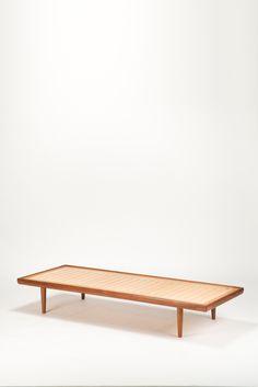 visco schaumstoff nachr stset hundebett pinterest hundebett. Black Bedroom Furniture Sets. Home Design Ideas