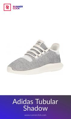 Adidas Tubular Shadow Adidas Tubular Shadow, Yeezy 500, Running Shoe Reviews, Adidas Running Shoes, Kanye West, Things That Bounce, Adidas Sneakers, Product Launch, Stylish