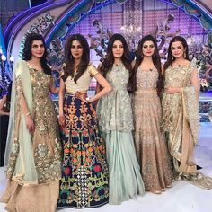 Like the oddball I am, love the second one in from the left... 61 Likes, 1 Comments - Mastani Weddings (@mastaniweddings) on Instagram