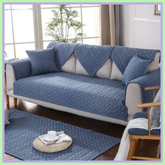 Preface: The beauty of the modern American furniture is it has introduced discrete types of manufact Beige Sofa Living Room, Corner Sofa Living Room, Grey L Shaped Sofas, Sofa Covers Cheap, Sectional Sofa Slipcovers, Sofa Chair, Black Corner Sofa, Black Fabric Sofa, Black Leather Sofas