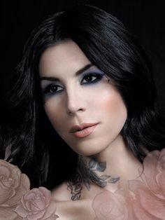 Beautiful lady Kat..flawless