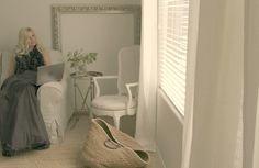 My Ektorp Sofas Get a Luxurious Ikea Hack from BEMZ