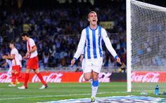 #AntoineGriezmannReal #Sociedad #Football #BestPlayers #Footballer #Goalkeeper #BestPlayersInWorldCup2014 #WorldCup2014 #WorldCup #WorldFootball #WorldCup2018 http://www.allbesttop10.com/top-10-richest-soccer-players-in-2014/