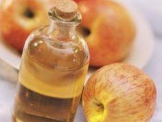 elma sirkesi cilde faydaları