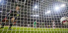 #Calcio e #statistiche, la rivoluzione fatevela in casa. #sport #bigdata #statistica