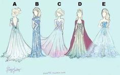 which is your fav?