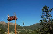 Things to Do in Estes Park | Attractions, Shopping, and Tours