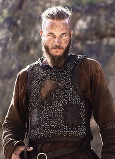 ragnar and lagertha relationship help