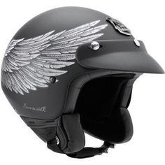 SHOEI Womens Qwest Sonoma FullFace Motorcycle Helmet Full - Helmet decals motorcycle womens