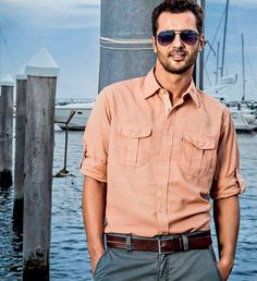 Navigare shirts | Lifestyle inspired by the sea - Kamiceria's Blog
