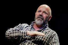 Democrats need to compromise on migration politics or they will end up in a much weaker position in says Andrew Sullivan, who is a prominent center-left intellectual with a column in New York magazine. Andrew Sullivan, Leaving New York, Top Trumps, Front Runner, Oral History, Columnist, Donald Trump, Politics