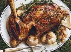 Deník Dity P. - Pečené jehněčí Turkey, Cooking, Dali, Diet, Kitchen, Turkey Country, Brewing, Cuisine, Cook