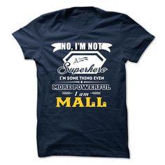 MALL T-SHIRTS, HOODIES, SWEATSHIRT (19$ ==► Shopping Now)