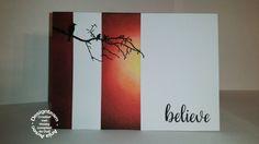 Branch with birds. | Blog Hobbycompleet de Duif