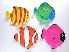 http://www.i-creative.cz/wp-content/uploads/2011/07/paperplatetropicalfish1.jpg