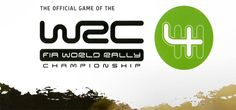 First WRC4 clip unveiled