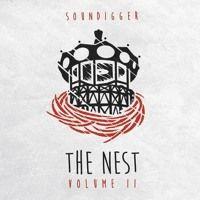 MOTTE ROUGE par ʟᴇ ᴘᴀʀᴀsɪᴛᴇ sur SoundCloud