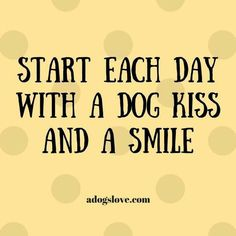 Dog And Puppies Happy .Dog And Puppies Happy I Love Dogs, Puppy Love, Cute Dogs, Animal Quotes, Pet Quotes, Dog Quotes Love, Life Quotes, Dog Rules, Dogs And Puppies