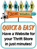 Find thrift stores, charity resale and consignment shops in Worcester, Massachusetts Page 1