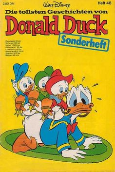 Walt Disney - Ducks - Carpet - Hats - Ropes Disney Duck, Disney S, What A Cartoon, New Ducktales, King Koopa, Looney Tunes Bugs Bunny, Daffy Duck, Magazines For Kids, Retro Video Games