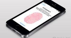 Touch-ID-Sensor und Apple A7 fest aneinander gekoppelt