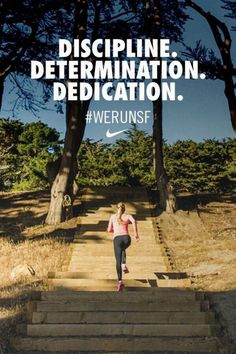 Very inspirational! | running quotes | | quotes for runners | | motivational quotes | | inspirational quotes | | quotes | #quotes #runningquotes #motivationalquotes https://www.runrilla.com/