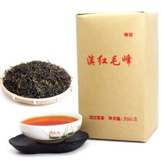 200g Dian hong maofeng tea large congou black tea premium red Chinese mao feng dian hong famous yunnan black tea 200g #>=#>=#>=#>=#> Click on the pin to check out discount price, color, size, shipping, etc. Save and like it!