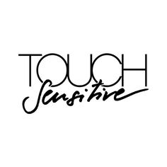 Pizza Guy - Touch Sensitive