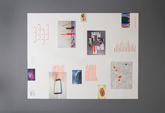Mica grad show 2014 view on behance this year-long. layout t Mise En Page Portfolio, Portfolio Design, Poster Layout, Print Layout, Editorial Layout, Editorial Design, Mises En Page Design Graphique, Magazin Design, Blog Design Inspiration