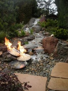 DIY Network, HGTV, Videos, Fireplaces, Fire Pits, Fireplace Glass, Fire Pit Glass, Fireglass, Fire Glass,
