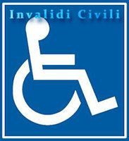 Gestione Invalidi Civili Discount Coupon - Powerwolf Software Solutions Discount Voucher - We have the best Powerwolf Software Solutions discount vouchers. Here are the discounts  http://freesoftwarediscounts.com/shop/gestione-invalidi-civili-discount/