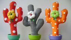 Resultado de imagen para flores de tela en macetas #artesaniasmexicanasdiy
