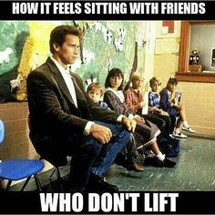 Six Hypertrophy Tips for Bodybuilding – 5 Min To Health Bodybuilding Memes, Bodybuilding Motivation, Workout Memes, Gym Memes, Crossfit Memes, Jeff Seid, Gym Humour, Fitness Quotes, Fitness Humor