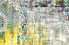 Parvez Taj Agadir - Canvas Art Print on Premium Canvas