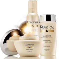 Prova gratuitamente i prodotti Kérastase - http://www.omaggiomania.com/cosmetici/prova-gratuitamente-i-prodotti-kerastase-2/