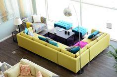 #fabrics, #expressions, #design, #chairs, #kainternational, #tesaturi, #materiale Showroom, Toddler Bed, Fabrics, Chairs, Interior, Modern, Furniture, Design, Home Decor