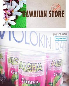 Check out our ever evolving new website hawaiianstoreonline.com  and while you're there be sure to sign up for our newsletter.  Issue #1 is hot off the press #hawaiianmade #hawaii #hawaiian #shophawaii #hawaiianhost #alohamaid #hawaiianstore #hawaiianstoreonline http://ift.tt/2pDPsss