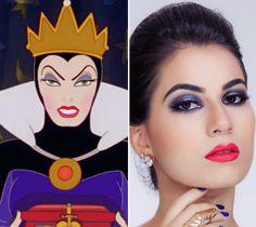 rainha-ma-maquiagem