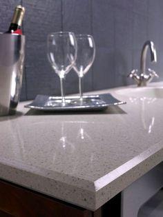 kitchen dupont corian solid surfaces corian - Corian Arbeitsplatten Lowes