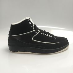 hot sales 9e570 b0f30 13 Best Air Jordan II (2) Retro images in 2017 | Air jordans ...