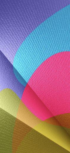 Wallpaper, Art, Craft Art, Wallpapers, Kunst