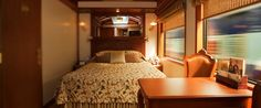 luxury-train-in-india