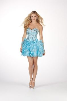 Party Dresses Teens Dance Sweet 16 - Short Prom http://www.ysedusky.com/2017/03/29/party-dresses-teens-dance-sweet-16-short-prom/