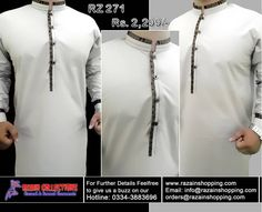 Special Design With an Elegant Touch Of Embroidery Which Makes Everyone Looking. Arab Men Fashion, Mens Fashion Wear, African Men Fashion, Gents Kurta Design, Boys Kurta Design, Kurta Pajama Men, Kurta Men, New Designer Dresses, Designer Clothes For Men