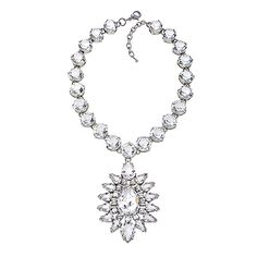 Traci Lynn Fashion Jewelry - Spring/Summer Collection. Shop with me online: www.tracilynnjewelry.net/deniselawson