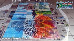 Stellenbosch Univers...